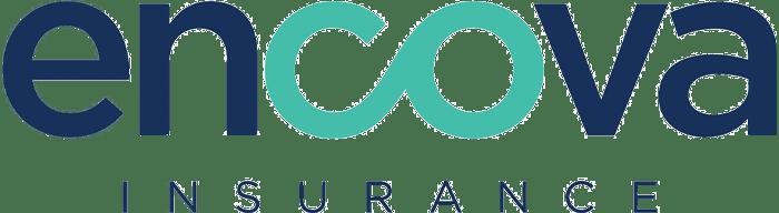 Encova Mutual Insurance Group