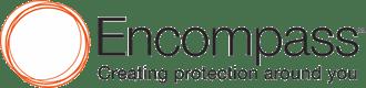 Insurance Partner Encompass Insurance