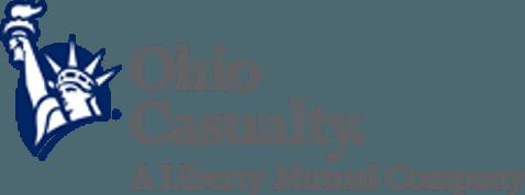 OhioCas logo