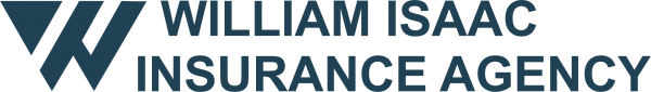 William Isaac Insurance Agency