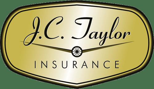 jctaylor insurance