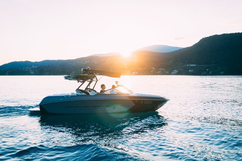 boat jetski insurance ohio