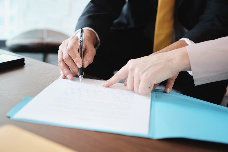 commercial bond insurance