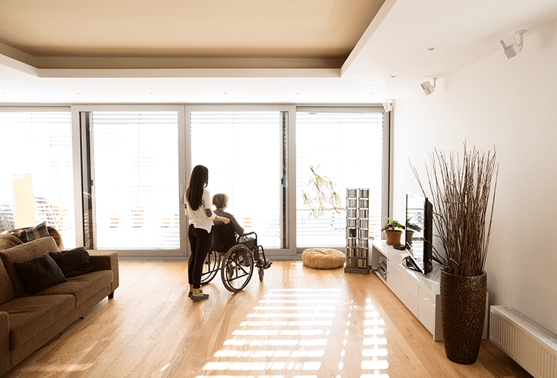 disability insurance ohio
