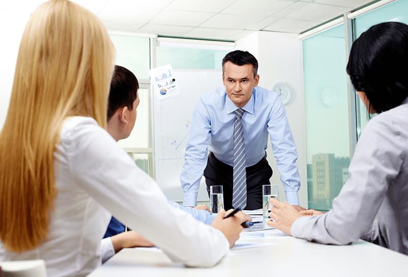 employment practices insurance