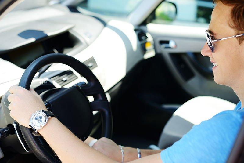 personal auto insurance issac ohio